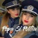 Popa Si Politia