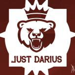 JustDarius