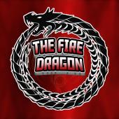 TheFireDragon01