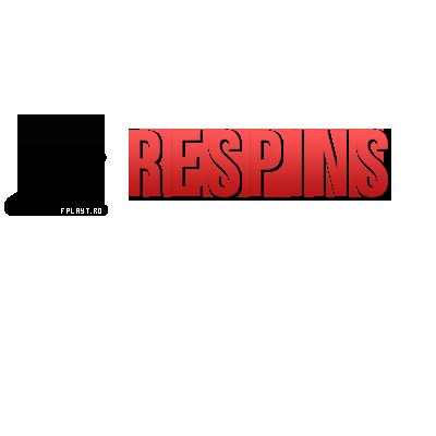 respins.png.3d9e1afc01897861b811b18f9e7364fb.png