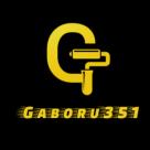 Gaboru
