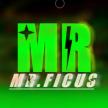 Mr.Ficus