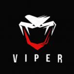 Viper2000