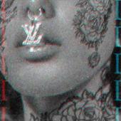 2481 | cenzurat