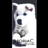 horiac