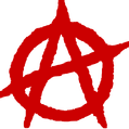 zodiac420