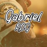 GabrielRPG