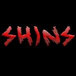 Shins